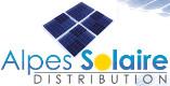Alpes Solaire Distribution