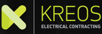 Kreos Electrical