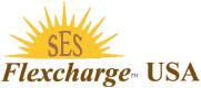 SES Flexcharge USA