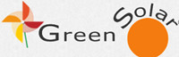 GreenSolar S.a.s.