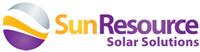 SunResource Solar Solutions