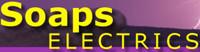Soaps Electrics