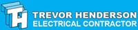Trevor Henderson Electrical Contractor