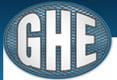 Grant Harvey Electrical