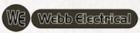Webb Electrical