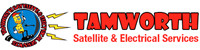 Tamworth Satellite & Electrical Services