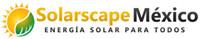 Solarscape México