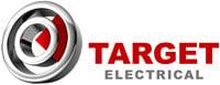 Target Electrical & Solar