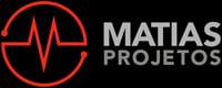 Matias Projetos