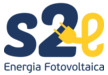 S2E - Energia Fotovoltaica