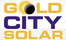 Gold City Solar - Scott Ellison Electrical