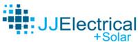 JJ Electrical & Solar