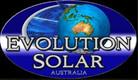 Evolution Solar Beaudesert