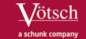 Vötsch Industrietechnik GmbH