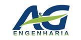 A&G Engenharia