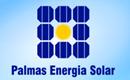 Palmas Energia Solar