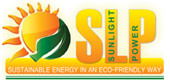 Sunlight Power Group