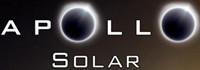 Apollo Solar Brisbane