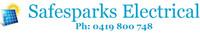Safesparks Electrical