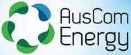AusCom Energy