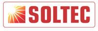 Soltec Civil Partnership