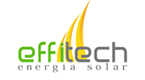 Effitech Solar