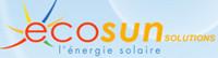 Ecosun Solutions