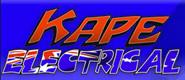 Kape Electrical