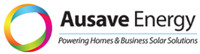 Ausave Energy