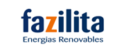 Fazilita Energias Renovables