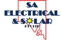 SA Electrical & Solar