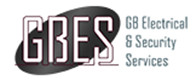 GB Electrical & Security Services