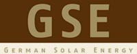 German Solar Energy Brazil