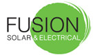 Fusion Solar & Electrical