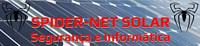Spider-Net Solar