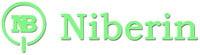 Niberin