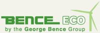 Bence Eco