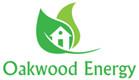 Oakwood Energy