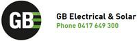 GB Electrical & Solar