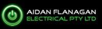 Aidan Flanagan Electrical