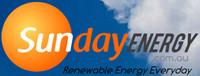 Sunday Energy