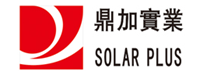 Shenzhen Solarplus Technology Co., Ltd.