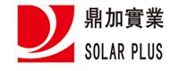 Shenzhen Solarplus Technology Co., Ltd.