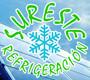 Sureste Refrigeración