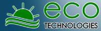 Eco Technologies