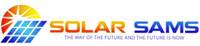 Solar Sams