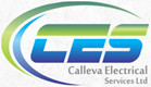 Calleva Electrical Services Ltd