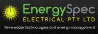 EnergySpec Electrical Pty Ltd.