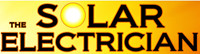 The Solar Electrician Ltd