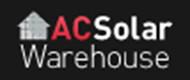 AC Solar Warehouse